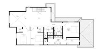 Photo 3: 12 EVERMORE Crescent: St. Albert House for sale : MLS®# E4262928