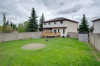 Photo 31: 9150 166 Avenue in Edmonton: Zone 28 House Half Duplex for sale : MLS®# E4246760