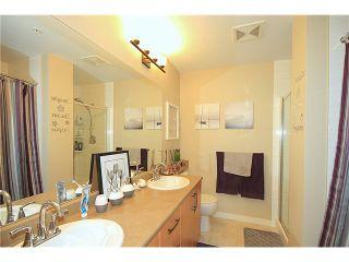 "Photo 6: # 308 12350 HARRIS RD in Pitt Meadows: Mid Meadows Condo for sale in ""KEYSTONE"" : MLS®# V996782"