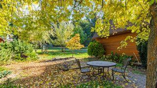 Photo 16: 3960 Northeast 20 Street in Salmon Arm: UPPER RAVEN House for sale (NE Salmon Arm)  : MLS®# 10205011