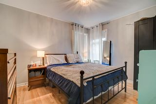 Photo 10: 9659 76 Avenue in Edmonton: Zone 17 House for sale : MLS®# E4263878