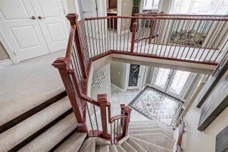 Photo 29: 26 KINGDOM Place: Leduc House for sale : MLS®# E4235796