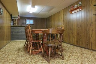 Photo 28: 362 S Jelly Street South Street: Shelburne House (Bungalow) for sale : MLS®# X5324685