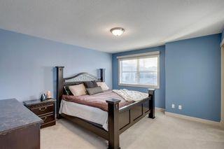 Photo 14: 62 Cranston Way SE in Calgary: Cranston Semi Detached for sale : MLS®# A1107604