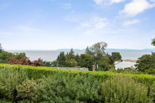 Photo 30: 3774 Overlook Dr in : Na Hammond Bay House for sale (Nanaimo)  : MLS®# 883880