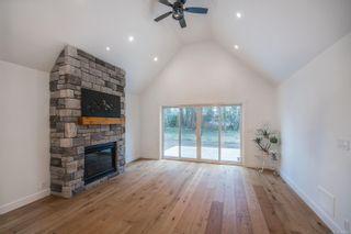 Photo 6: 724 Sanderson Rd in : PQ Parksville House for sale (Parksville/Qualicum)  : MLS®# 869894