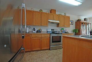 "Photo 5: 403 45729 GAETZ Street in Sardis: Sardis East Vedder Rd Condo for sale in ""EAGLE RIDGE"" : MLS®# R2182086"