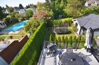 Photo 15:  in Vancouver: Home for sale : MLS®# V985447