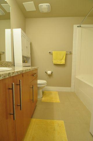Photo 6: 408 6608 28 Avenue NW in Edmonton: Zone 29 Condo for sale : MLS®# E4229003