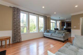 Photo 8: 11743 CREEKSIDE Street in Maple Ridge: Cottonwood MR House for sale : MLS®# R2375049