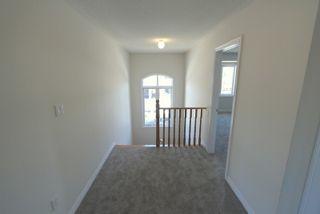 Photo 15: 46 Jardine Street in Brock: Beaverton House (2-Storey) for lease : MLS®# N4773017