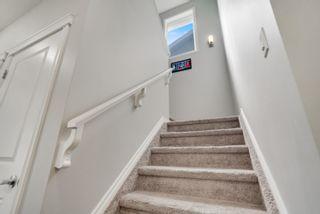 Photo 17: 5629 175A Avenue in Edmonton: Zone 03 House for sale : MLS®# E4260282