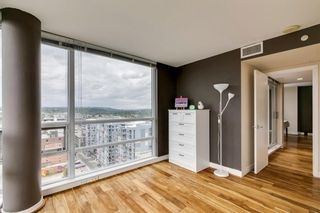 Photo 20: 1804 1110 11 Street SW in Calgary: Beltline Apartment for sale : MLS®# A1119242