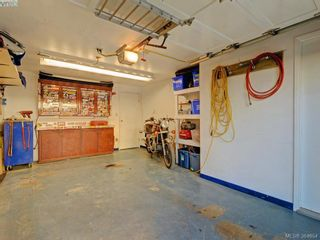 Photo 20: 2 1119 View St in VICTORIA: Vi Downtown Row/Townhouse for sale (Victoria)  : MLS®# 773188
