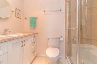Photo 19: 410 225 Belleville St in : Vi James Bay Condo for sale (Victoria)  : MLS®# 883277