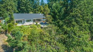 Photo 38: 1441 Madrona Dr in : PQ Nanoose House for sale (Parksville/Qualicum)  : MLS®# 856503