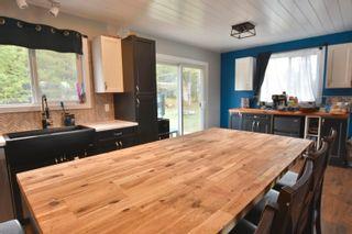 Photo 26: 3685 SPOKIN LAKE Road: 150 Mile House House for sale (Williams Lake (Zone 27))  : MLS®# R2620344