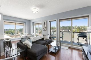 Photo 7: 403 1899 45 Street NW in Calgary: Montgomery Apartment for sale : MLS®# A1130510