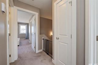 Photo 31: 201 Rajput Way in Saskatoon: Evergreen Residential for sale : MLS®# SK852577