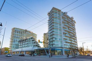 Photo 14: 1506 4638 GLADSTONE Street in Vancouver: Victoria VE Condo for sale (Vancouver East)  : MLS®# R2526351