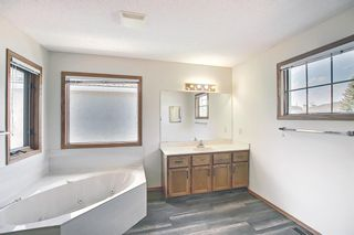Photo 21: 52 Shawnee Way SW in Calgary: Shawnee Slopes Detached for sale : MLS®# A1117428
