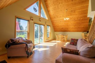 Photo 7: 3728 Rum Rd in : GI Pender Island House for sale (Gulf Islands)  : MLS®# 885824