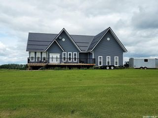 Photo 23: 32 Acres South of Meadow Lake in Meadow Lake: Residential for sale (Meadow Lake Rm No.588)  : MLS®# SK860748