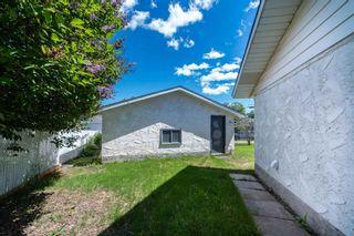 Photo 4: 26 DEVONIAN Crescent: Devon House for sale : MLS®# E4235852