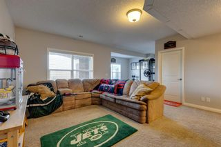 Photo 39: 90 Masters Avenue SE in Calgary: Mahogany Detached for sale : MLS®# A1142963