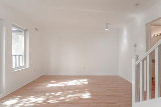 "Photo 8: 19 205 LEBLEU Street in Coquitlam: Maillardville Condo for sale in ""PLACE LEBLEU"" : MLS®# R2623869"