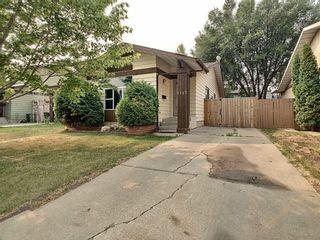 Photo 30: 5317 39 Avenue in Edmonton: Zone 29 House Half Duplex for sale : MLS®# E4254636