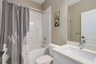 """Photo 16: 13653 230A Street in Maple Ridge: Silver Valley House for sale in """"CAMPTON GREEN"""" : MLS®# R2296358"""