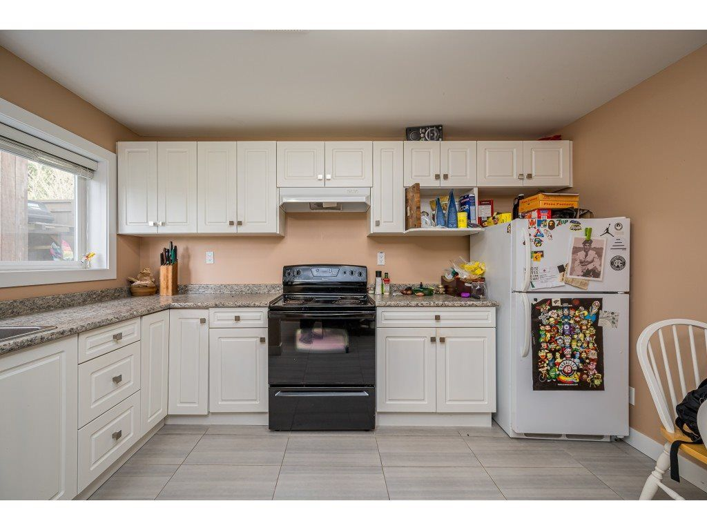 Photo 21: Photos: 20305 50 AVENUE in Langley: Langley City House for sale : MLS®# R2561802