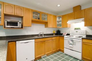 Photo 5: 11 11355 COTTONWOOD Drive in Maple Ridge: Cottonwood MR Townhouse for sale : MLS®# R2073508