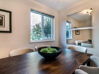 "Photo 18: 3 877 W 7TH Avenue in Vancouver: Fairview VW Townhouse for sale in ""Emerald Estates"" (Vancouver West)  : MLS®# R2565907"