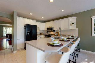 Photo 14: 10188 87 Street in Edmonton: Zone 13 House Half Duplex for sale : MLS®# E4234354
