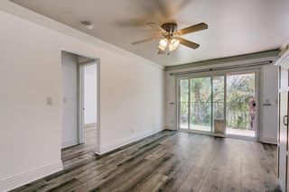 Photo 5: HILLCREST Condo for sale : 2 bedrooms : 3688 1St Ave #30 in San Diego