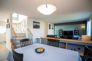 Photo 10: 135 William Gibson Bay in Winnipeg: Canterbury Park Residential for sale (3M)  : MLS®# 202010701
