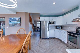 Photo 7: 18019 99A Avenue in Edmonton: Zone 20 House for sale : MLS®# E4265153