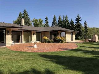 Photo 43: 2 26225 TWP RD 511: Rural Parkland County House for sale : MLS®# E4216198