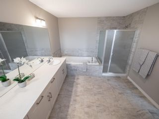 Photo 19: 2619 200 Street in Edmonton: Zone 57 House for sale : MLS®# E4252243