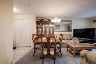 Photo 15: 3224 6818 Pinecliff Grove NE in Calgary: Pineridge Apartment for sale : MLS®# A1107008