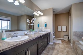Photo 20: 1039 Windhaven Close SW: Airdrie Detached for sale : MLS®# A1121494