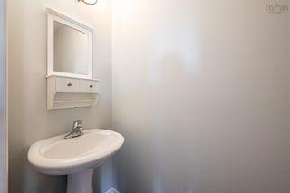 Photo 6: 158 Transom Drive in Halifax: 5-Fairmount, Clayton Park, Rockingham Residential for sale (Halifax-Dartmouth)  : MLS®# 202125638