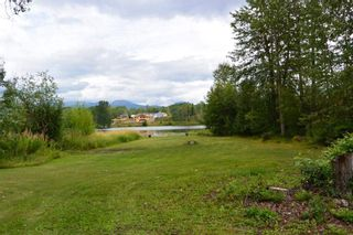"Photo 11: 4870 FREDDA Road in Smithers: Smithers - Rural Land for sale in ""Lake Kathlyn"" (Smithers And Area (Zone 54))  : MLS®# R2550465"