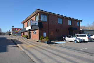 Photo 16: 183 COMMERCIAL Street in Berwick: 404-Kings County Multi-Family for sale (Annapolis Valley)  : MLS®# 202025873