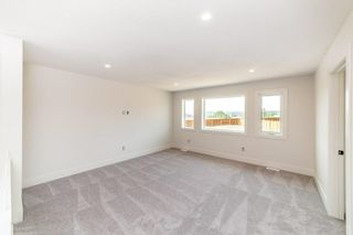 Photo 23: 52 Roberge Close: St. Albert House for sale : MLS®# E4256674