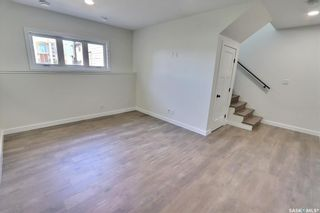 Photo 24: 3040 Lakeview Drive in Prince Albert: SouthHill Residential for sale : MLS®# SK856595