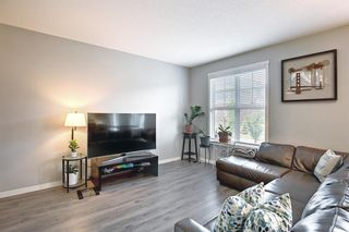 Photo 4: 458 Nolan Hill Drive NW in Calgary: Nolan Hill Row/Townhouse for sale : MLS®# A1125269