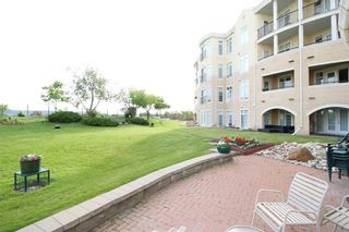Photo 21: #430 5201 DALHOUSIE DR NW in Calgary: Dalhousie Condo for sale : MLS®# C4125061
